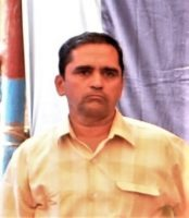 r-tamhankar