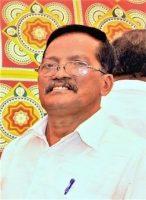 s-prabhudesai